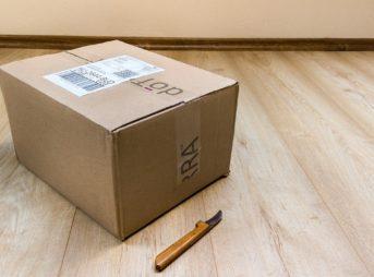 【体験談】メルカリの商品を間違えて逆に発送した!キャンセルできる?対処法をご紹介