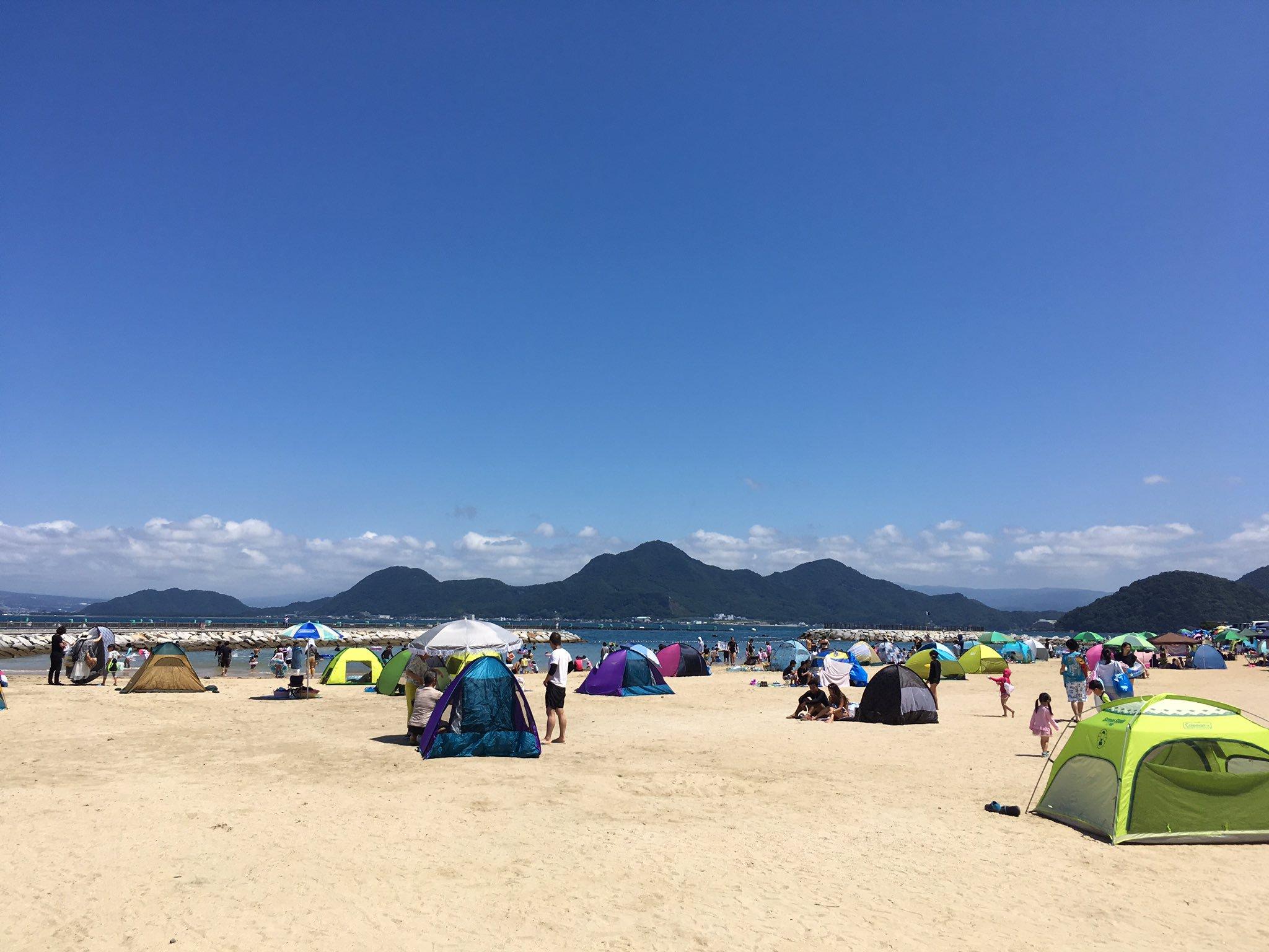 らららサンビーチ